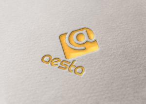 aesta-logo