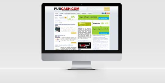 pubcash