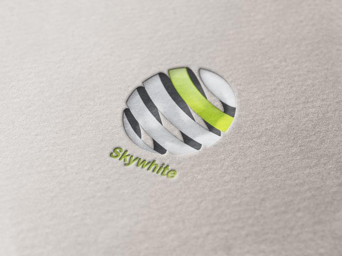 skywhite-logo