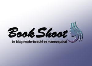 bookshoot_logo
