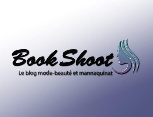 Bookshoot