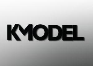 logo_kmodel